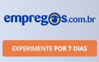 EMPREGOS.COM