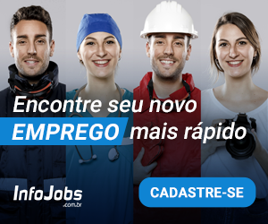 INFOJOBS LATERAL – 2020